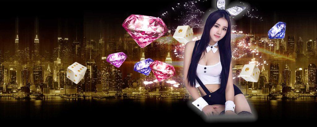 沙龍娛樂城,沙龍百家樂,SA平台