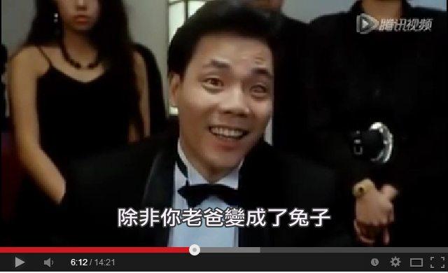 沙龍百家樂線上賭場-SA平台