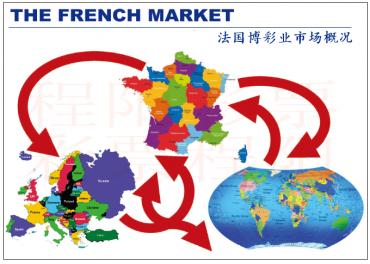 沙龍百家樂進入法國市場-沙龍娛樂城