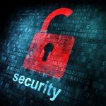 沙龍百家樂預測網路安全法-百家樂預測
