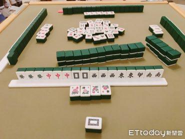 沙龍百家樂預測非法賭徒-百家樂預測app